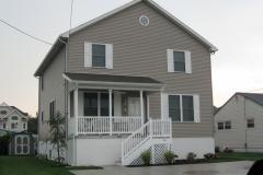 Modular-Home-NJ-Brigantine-6-2