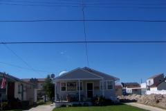 Modular-Home-NJ-Brigantine-2-1