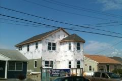 Modular-Home-NJ-Brigantine-4-1