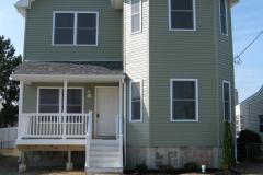 Modular-Home-NJ-Brigantine-4-2