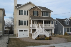 Modular-Home-2story-ptpleasent-set-nj21