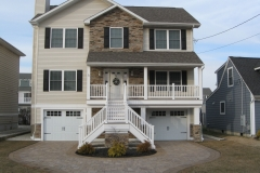 Modular-Home-2story-ptpleasent-set-nj25