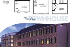 Multifamily-Modular-Floorplans-Perfection-1