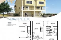 Multifamily-Modular-Floorplans-Perfection-10