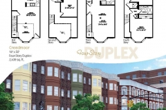 Multifamily-Modular-Floorplans-Perfection-11