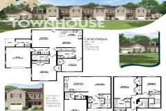 Multifamily-Modular-Floorplans-Perfection-12