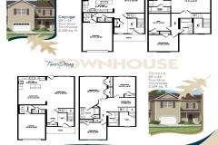 Multifamily-Modular-Floorplans-Perfection-13