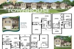Multifamily-Modular-Floorplans-Perfection-14