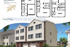 Multifamily-Modular-Floorplans-Perfection-15