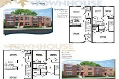 Multifamily-Modular-Floorplans-Perfection-16