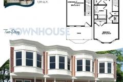 Multifamily-Modular-Floorplans-Perfection-17