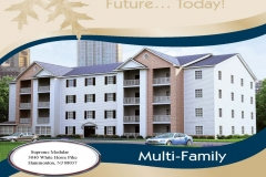 Multifamily-Modular-Floorplans-Perfection-19
