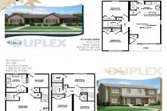 Multifamily-Modular-Floorplans-Perfection-2