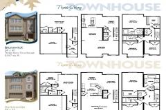 Multifamily-Modular-Floorplans-Perfection-20