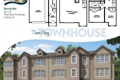 Multifamily-Modular-Floorplans-Perfection-21