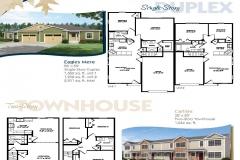Multifamily-Modular-Floorplans-Perfection-22