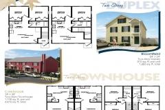 Multifamily-Modular-Floorplans-Perfection-24