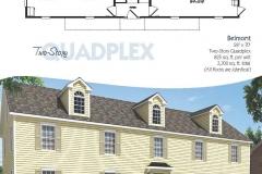 Multifamily-Modular-Floorplans-Perfection-3