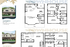Multifamily-Modular-Floorplans-Perfection-4