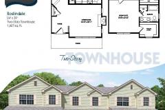 Multifamily-Modular-Floorplans-Perfection-5