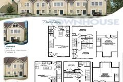 Multifamily-Modular-Floorplans-Perfection-6