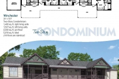 Multifamily-Modular-Floorplans-Perfection-7