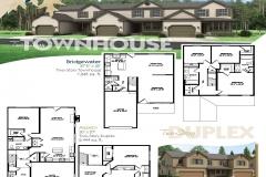 Multifamily-Modular-Floorplans-Perfection-8