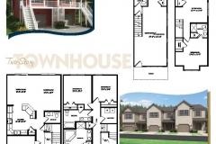 Multifamily-Modular-Floorplans-Perfection-9