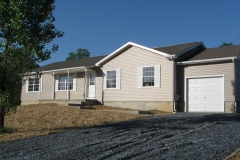 Modular-Home-NJ-Glassboro-1