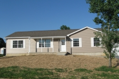 Modular-Home-NJ-Glassboro-2