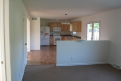 Modular-Home-NJ-Glassboro-3