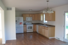 Modular-Home-NJ-Glassboro-4