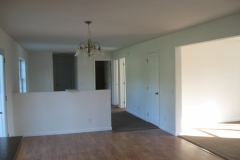 Modular-Home-NJ-Glassboro-5