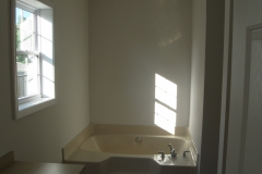 Modular-Home-NJ-Glassboro-6