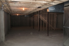 Modular-Home-NJ-Glassboro-8