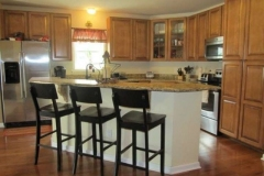 Modular-Home-NJ-Elk-Twp-10