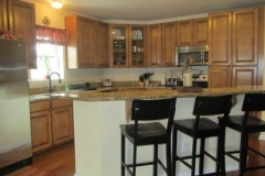 Modular-Home-NJ-Elk-Twp-11