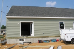 Modular-Home-NJ-Elk-Twp-2