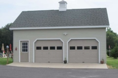 Modular-Home-NJ-Elk-Twp-23