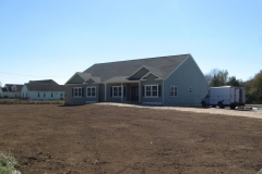 Modular-Home-NJ-Elk-Twp-6