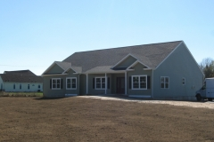 Modular-Home-NJ-Elk-Twp-8