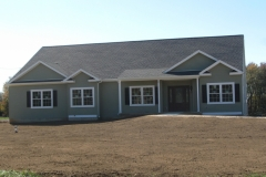Modular-Home-NJ-Elk-Twp-9