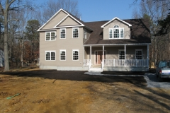 Two-Story-Modular-Home-The-Salem-28